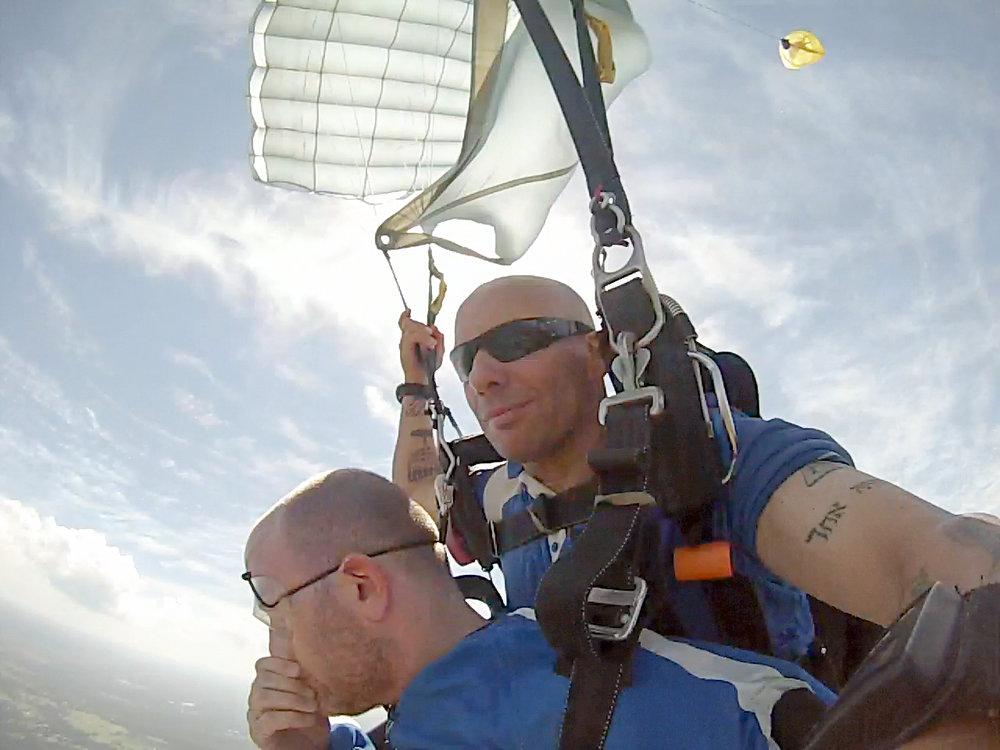2015-01-01 Sydney Skydive - GOPR8856-67.500 - 1280 x 960 - 20150101.jpg