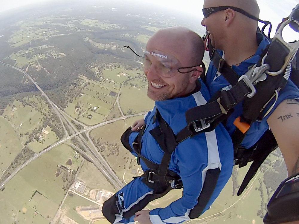 2015-01-01 Sydney Skydive - GOPR8856-73.500 - 1280 x 960 - 20150101.jpg