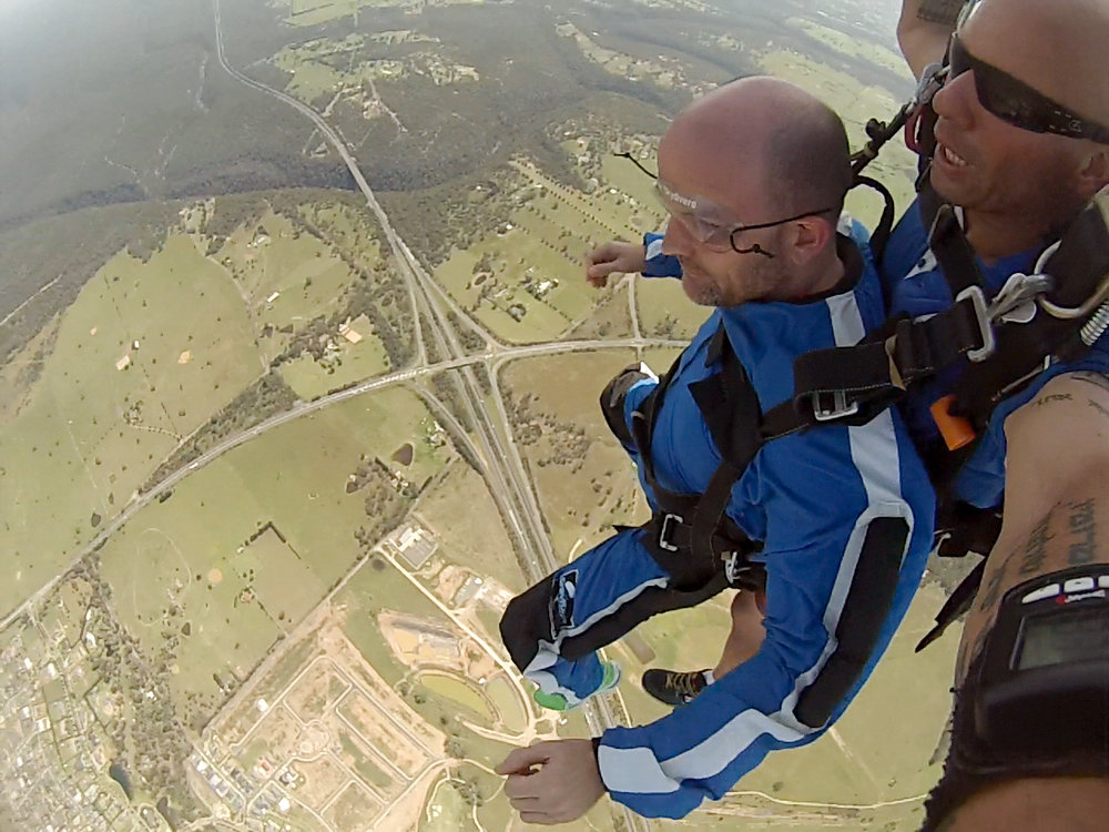 2015-01-01 Sydney Skydive - GOPR8856-68.500 - 1280 x 960 - 20150101.jpg