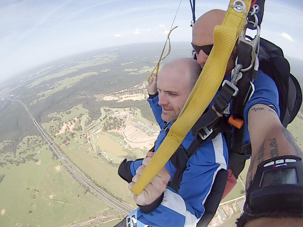 2015-01-01 Sydney Skydive - GOPR8857-3.000 - 1280 x 960 - 20150101.jpg