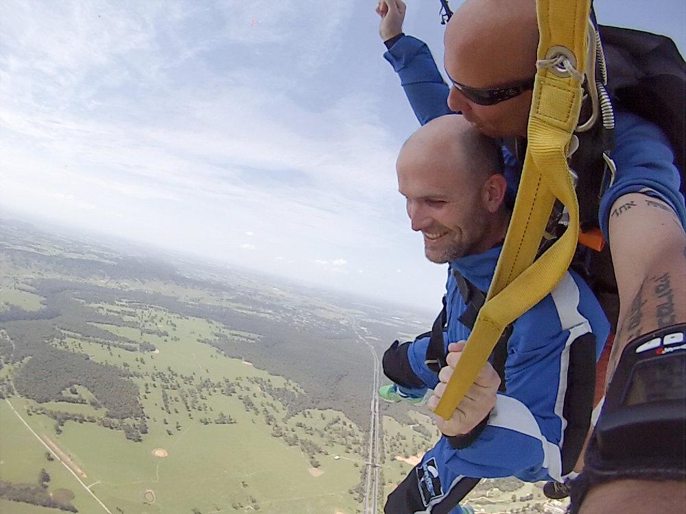 2015-01-01 Sydney Skydive - GOPR8857-15.000 - 1280 x 960 - 20150101.jpg