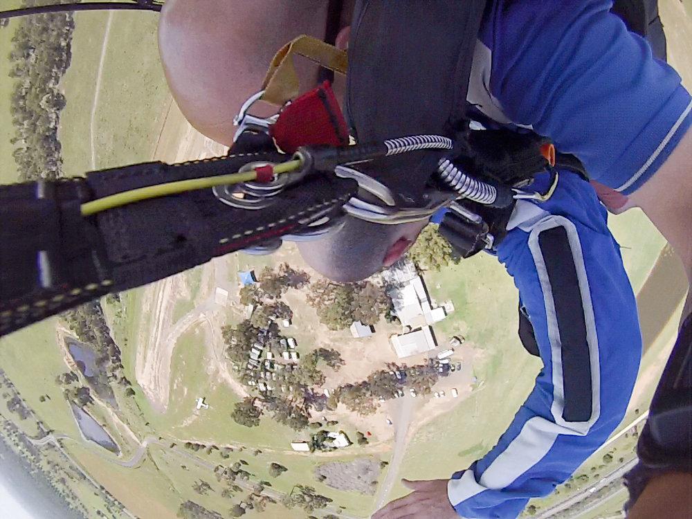 2015-01-01 Sydney Skydive - GOPR8858-9.000 - 1280 x 960 - 20150101.jpg
