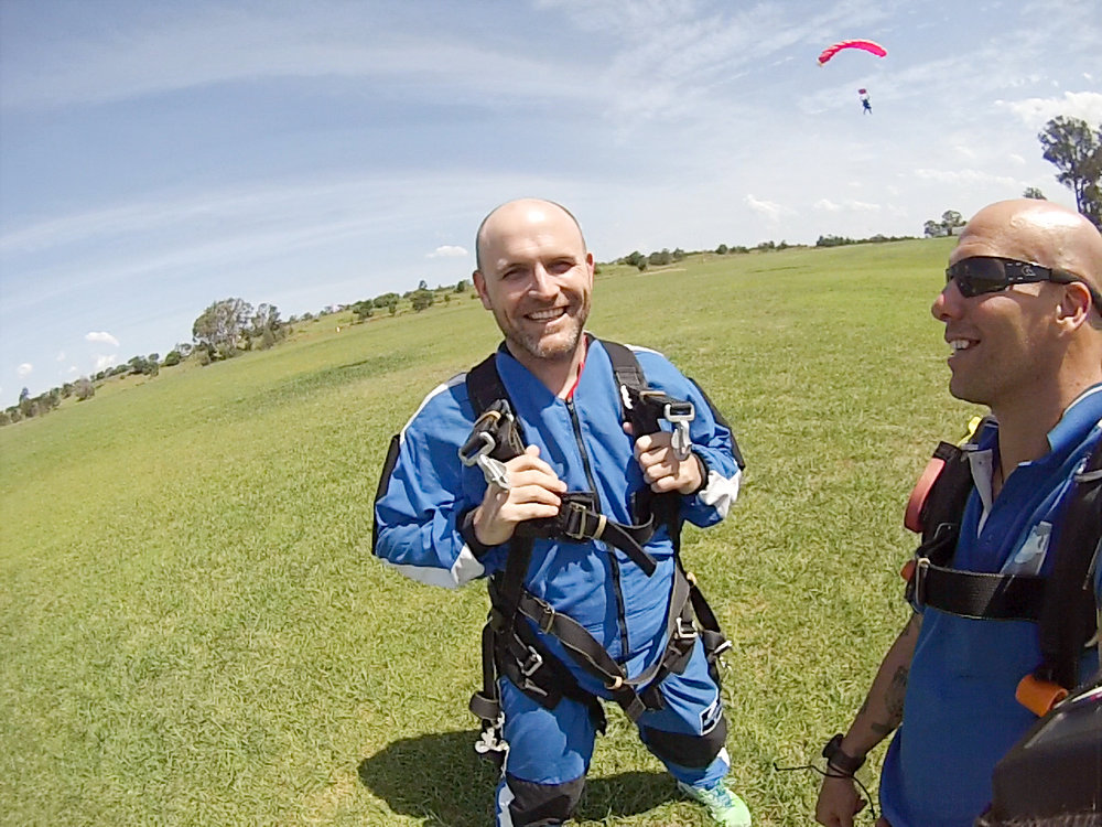 2015-01-01 Sydney Skydive - GOPR8859-12.000 - 1280 x 960 - 20150101.jpg
