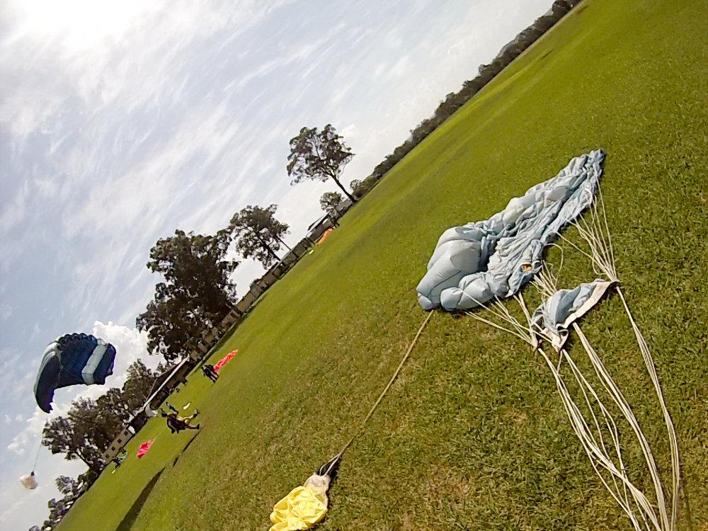 2015-01-01 Sydney Skydive - GOPR8860-6.000 - 1280 x 960 - 20150101.jpg