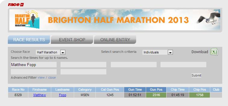 half-marathon-brighton-results-2013.PNG