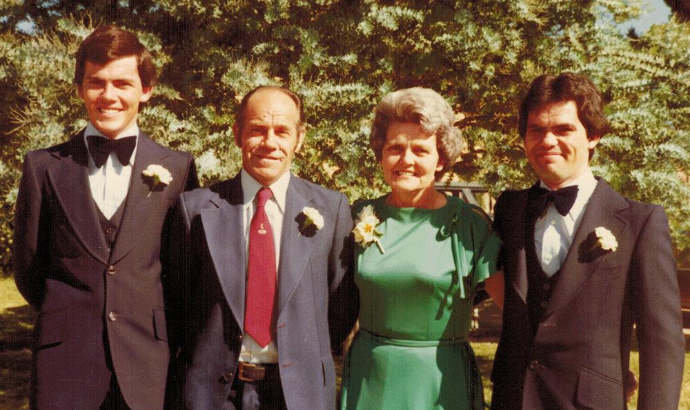 Duncan_Poppa_Nanna_Trevor_Wedding.jpg