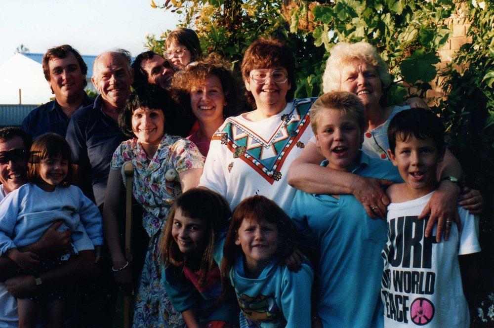 Nanna_Family_Matt_About_Christmas_1990.jpg