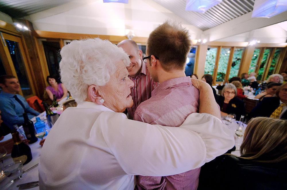 Nanna_Matt_Greg_Kelly_Wedding_April_2011.jpg