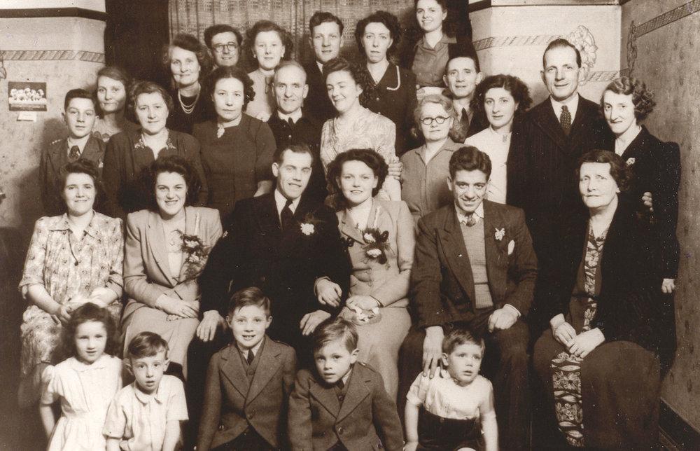 Nanna_Poppa_Wedding_Day_Family.jpg