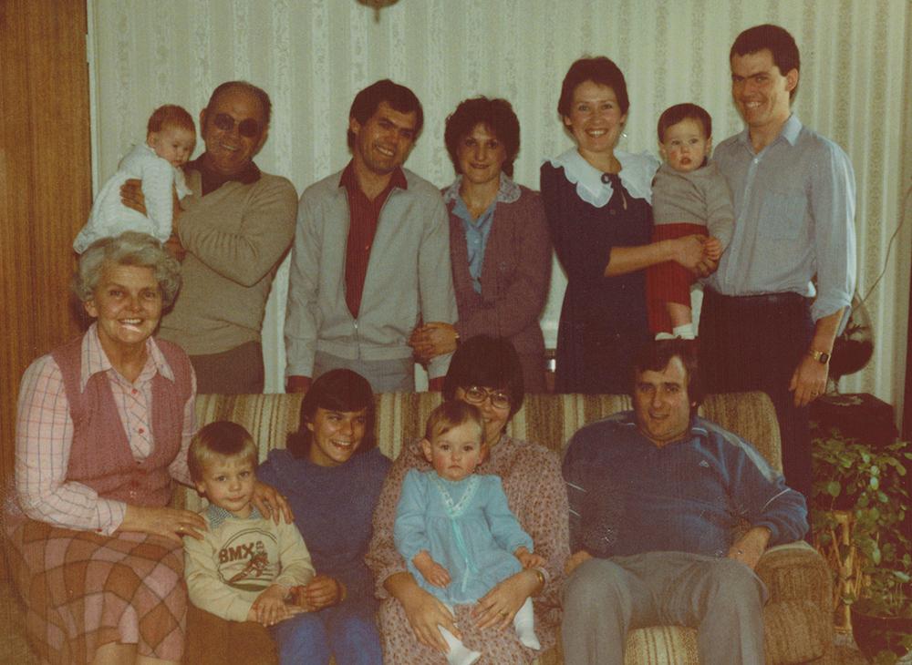 Nanna_Stuart_Family.jpg