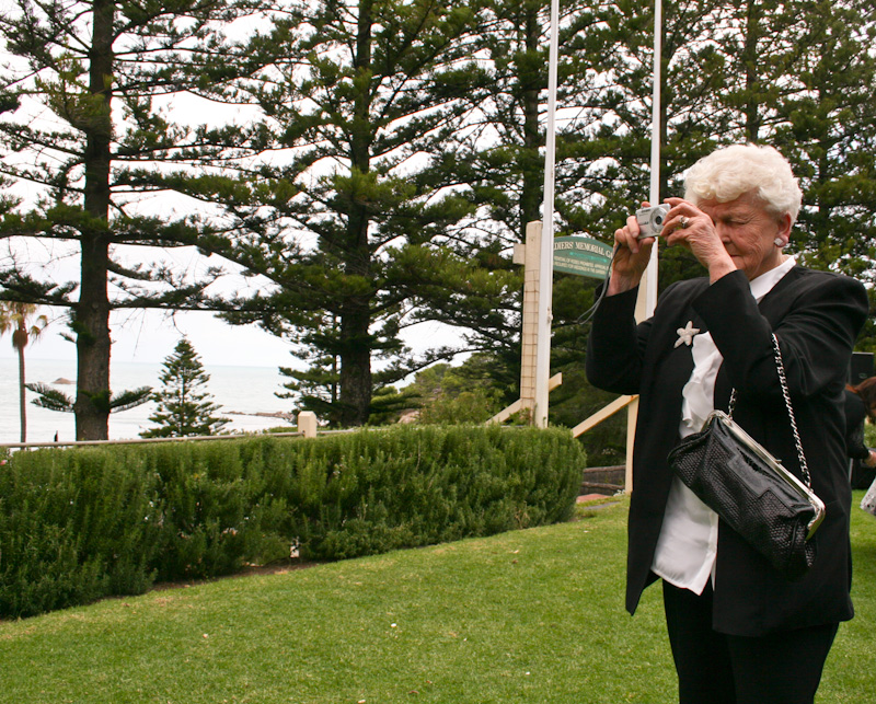 2011 Adelaide Kellys Wedding_full-17.jpg