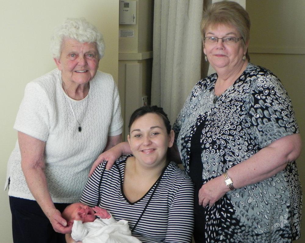 3_Generations_Lachie.jpg