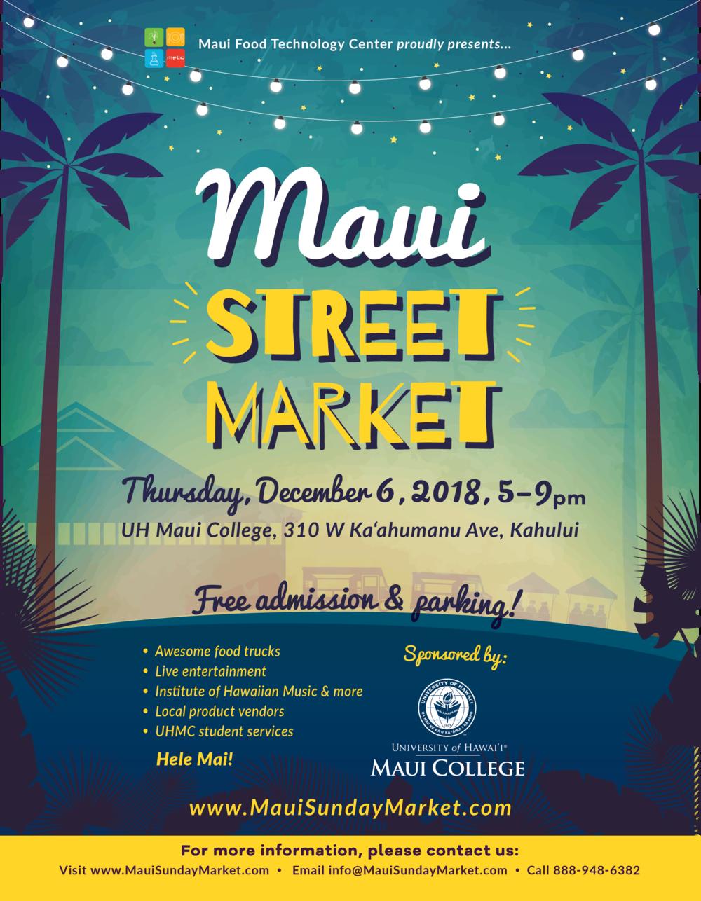 MauiStreetMarket_flyer_DRAFT-01.png