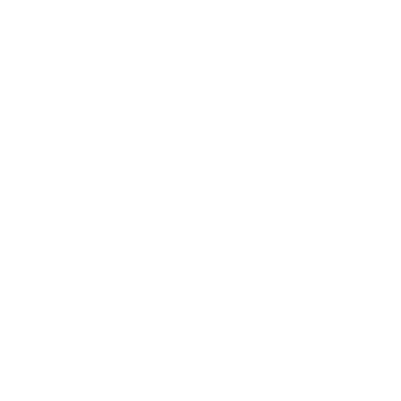 Ahava Holdings & Ventures Family Office | Seeding Potential, Preserving Heritage