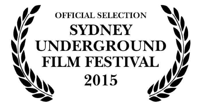 SUFF2015-official-wreath-black.jpg