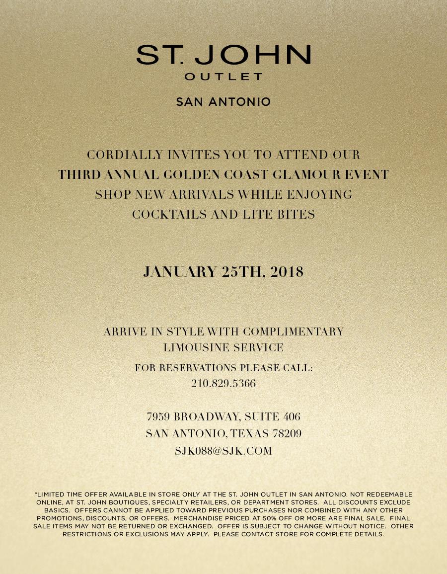 170971 SJO San Antonio Golden Coast Glamour Event Evite.jpg
