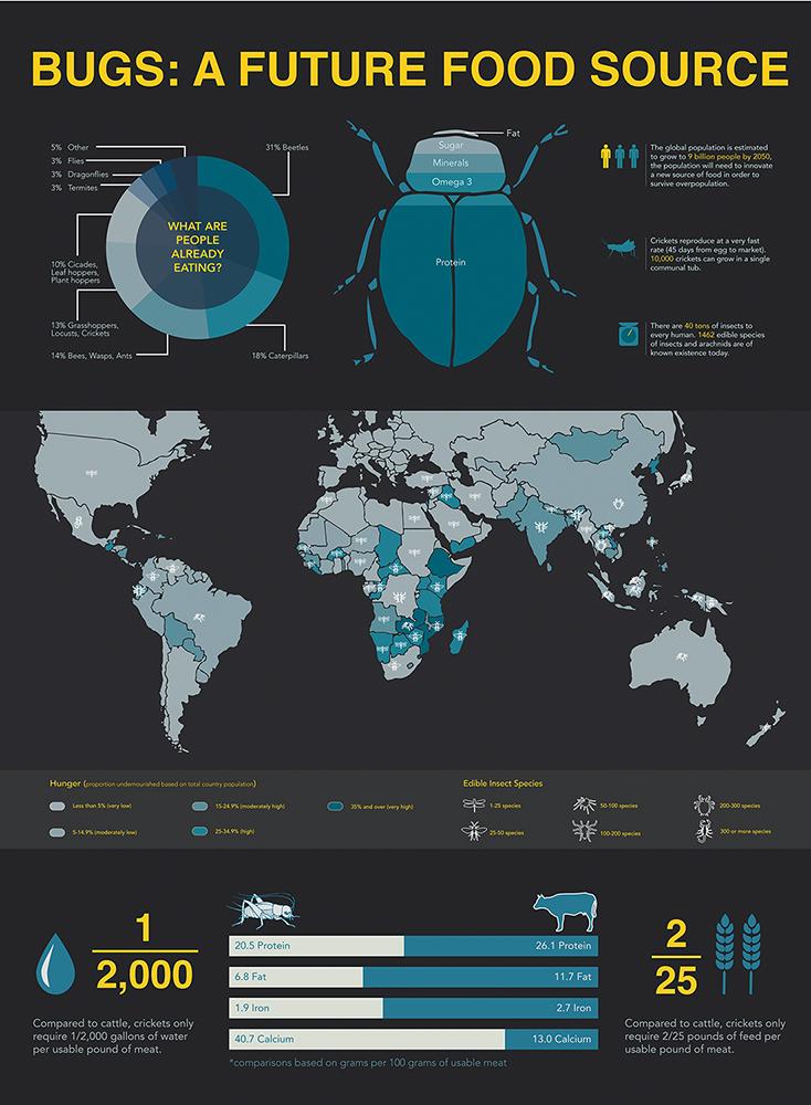 Infographic RGB.jpg