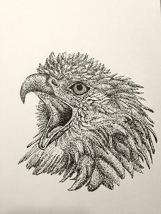 eagle-small.jpg