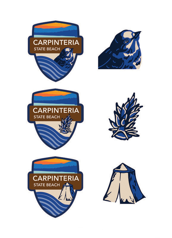 CARPINTERIA+LOGOS-small.jpg