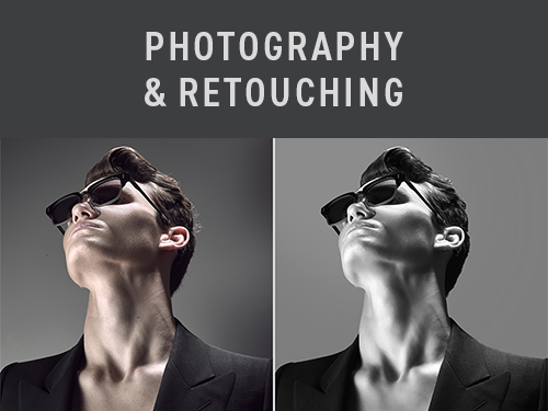 SEE PHOTOGRAPHY + RETOUCHING  FEATURING LIFESTYLE, MODELS, AND PRODUCT.