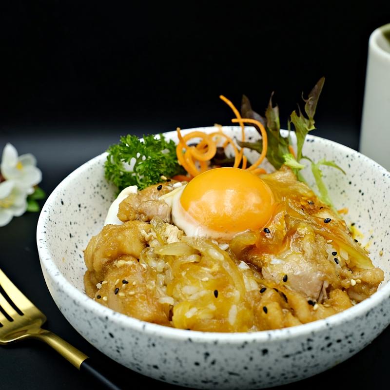 4.Oyako Don.JPG