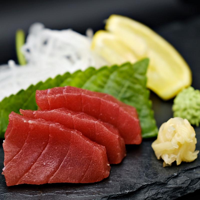 Jshinsen_tuna.JPG