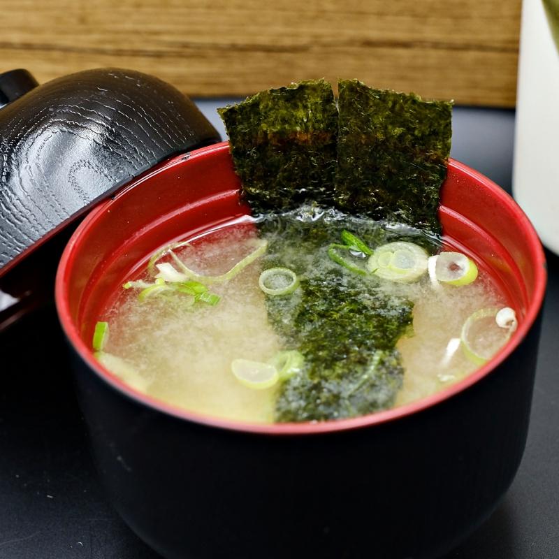 Jshinsen_Miso soup.JPG