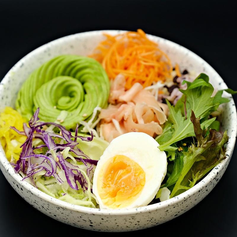 Jshinsen_Veg Poke Bowl.JPG