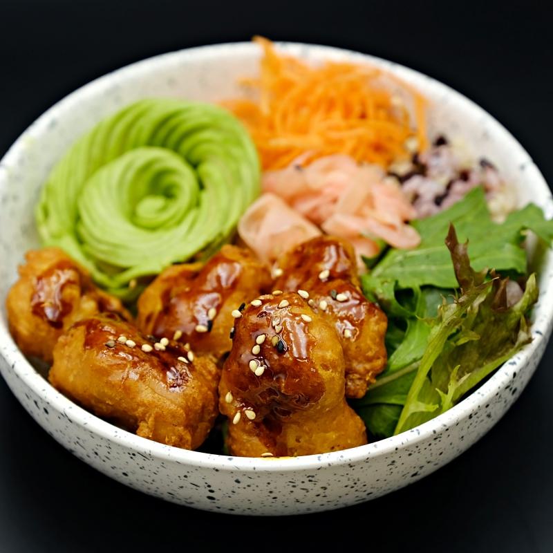 Jshinsen_Chicken Poke Bowl.JPG