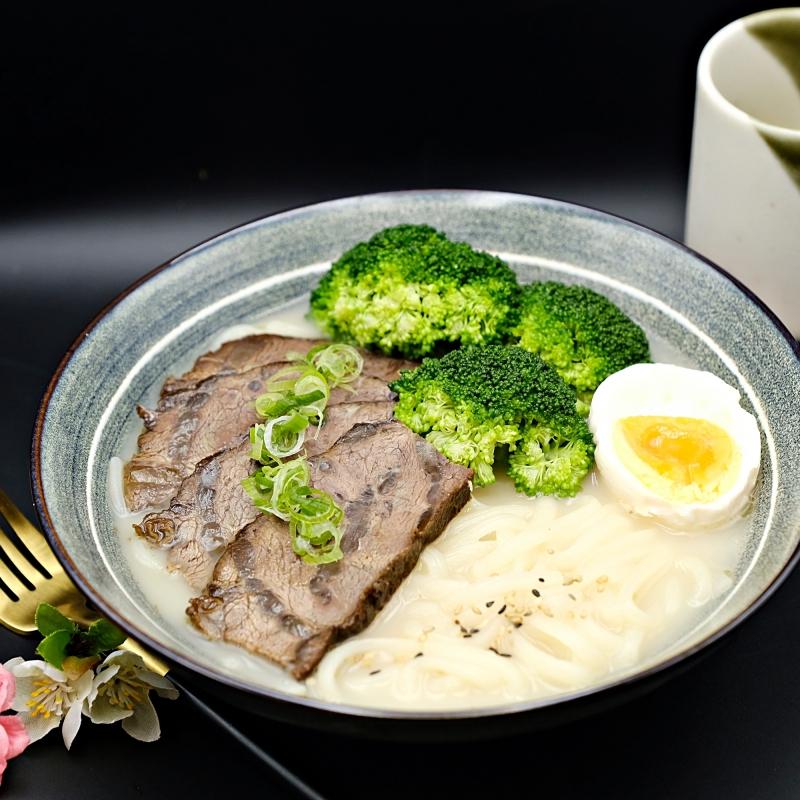 Jshinsen_Beef Noodle.JPG