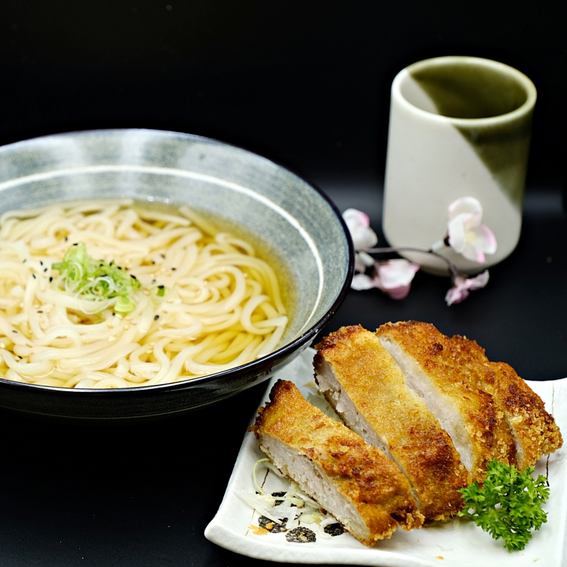 Jshinsen_Katsu Udon.JPG