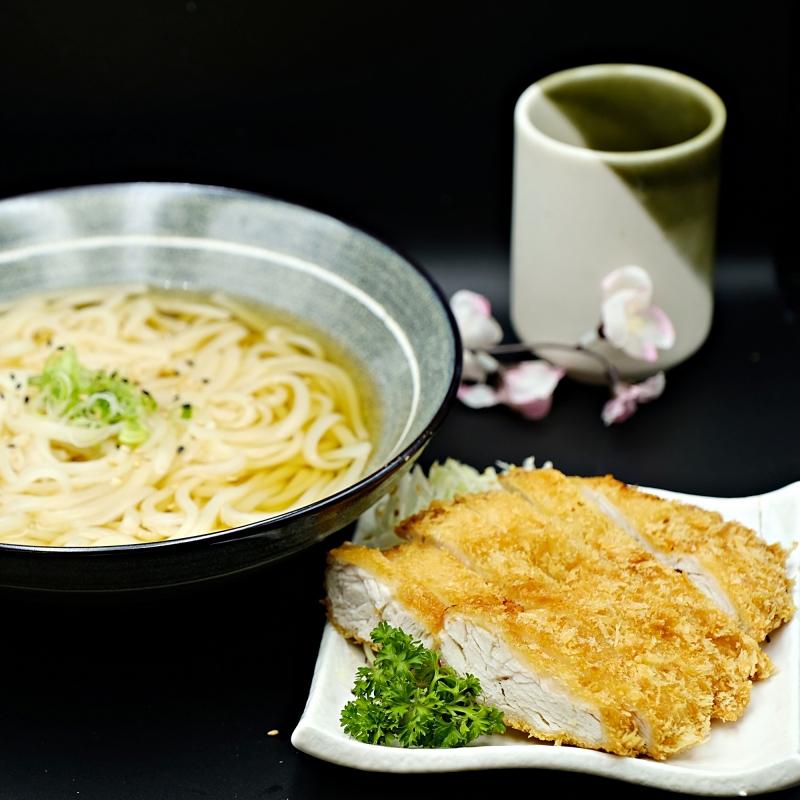 Jshinsen_Crumble Chicken Udon.JPG