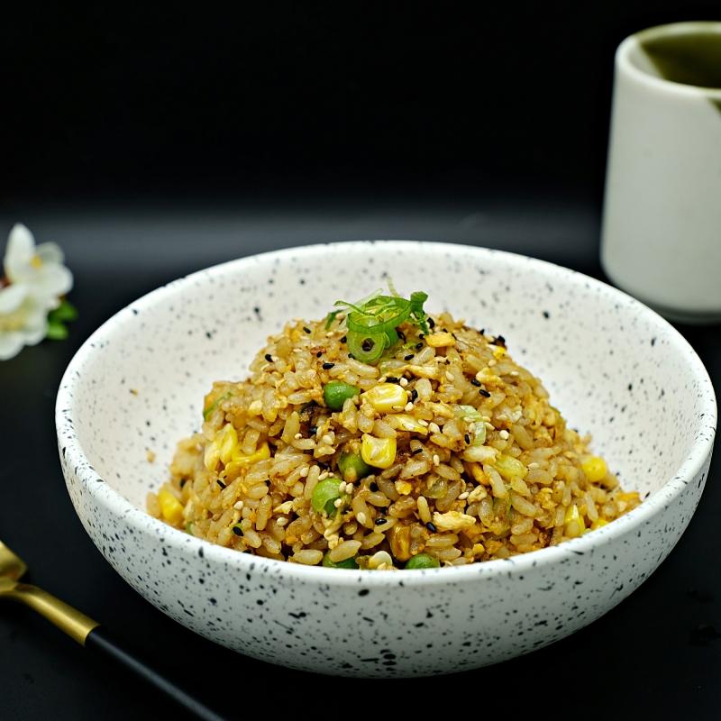 Jshinsen_Fried Rice.JPG