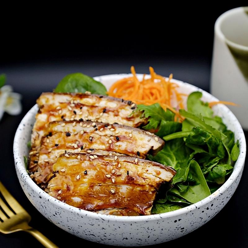 Jshinsen_Teriyaki Pork.jpg