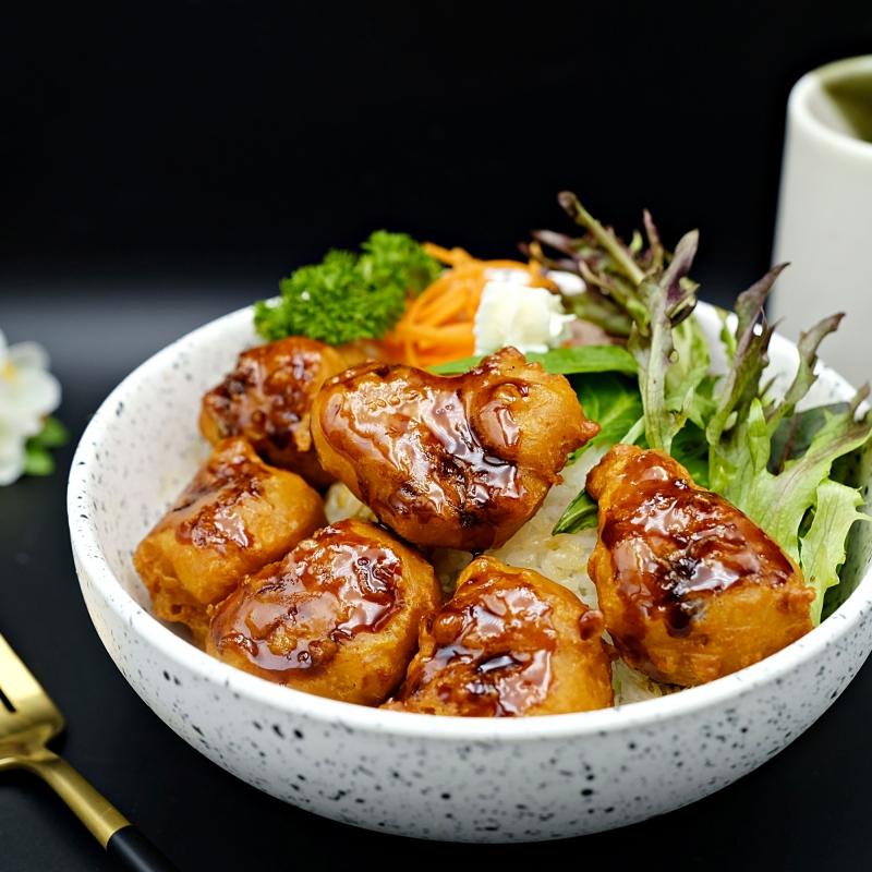 Jshinsen_Chicken Karaage.JPG
