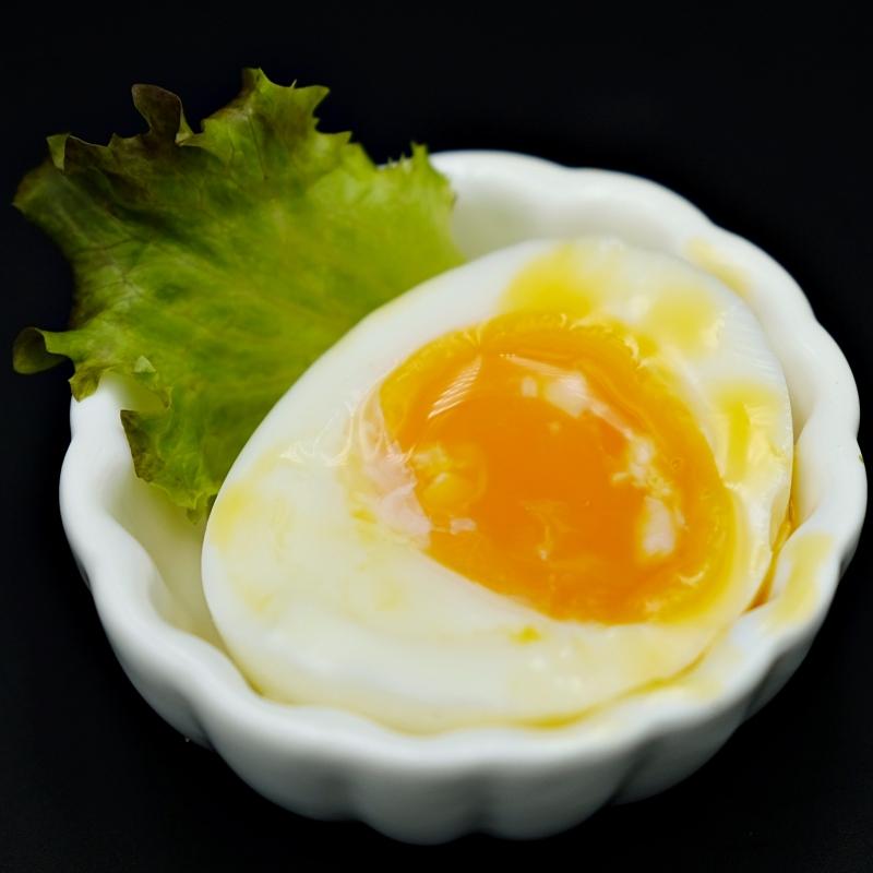 2.extra egg.JPG