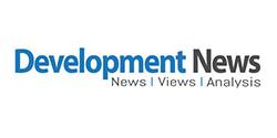 developmentnewscolor.png