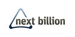 nextbillioncolor.png