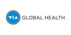 globalhealthcolor.png