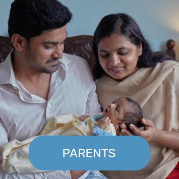 parentss.jpg