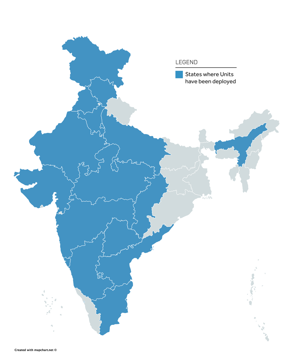 india impact map-02.png