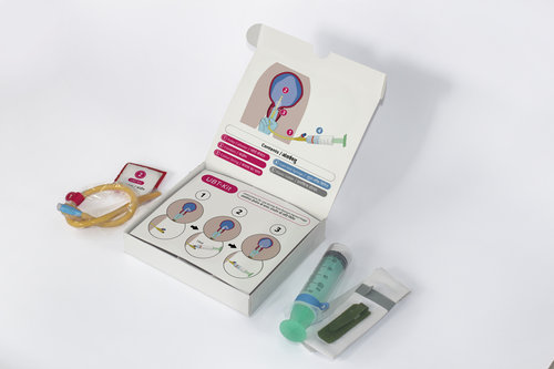 UBT Kit.jpg