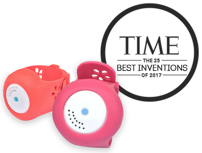 Time Magazine Top 25 Inventions - BEMPU.png