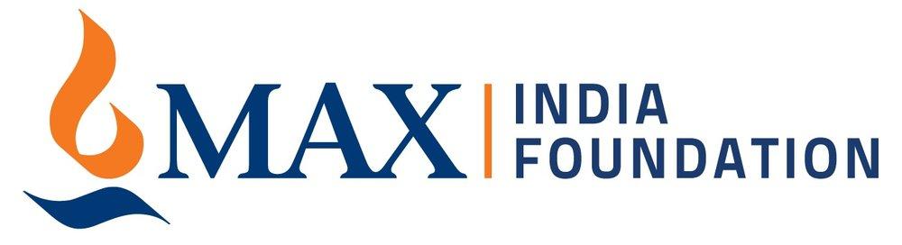 MAX+INDIA+FOUNDATION.jpg