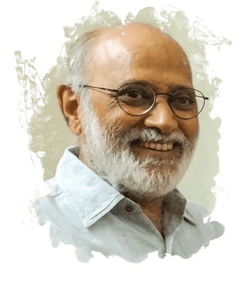 Vijay Toley - Mr. Toley is the Executive Director of Tex Corp Ltd. With an extensive network of contacts around the country, he has been integral in bringing vital support to us.