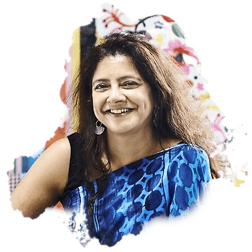 Preet Dhupar - Preet Dhupar is the Chief Financial Officer of IKEA India. Her magnanimity and love for the Society's mission has made her a guardian angel to the Society.