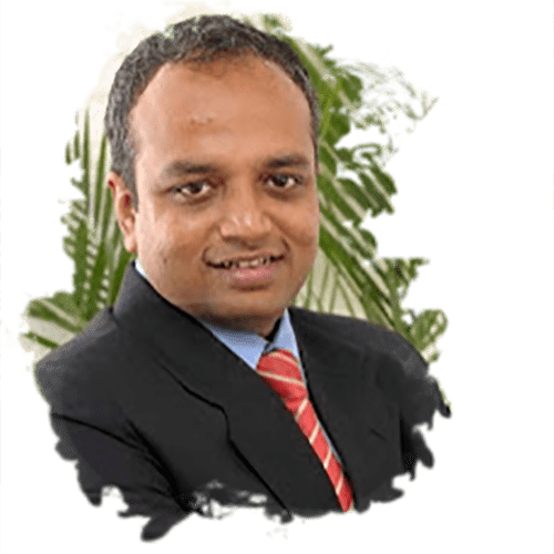 Soumyadri Bose - Soumyadri Bose is an ex-CEO of Siemens Industry Software India. Now retired, he's a resourceful individual with contacts throughout the corporate world.