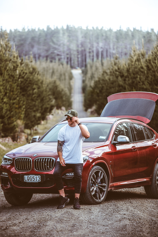 BMW X4-14 copy.jpg