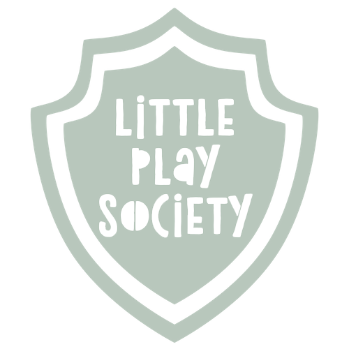 Little Play Society
