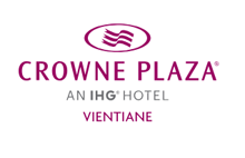 hotel-crowneplaza.png